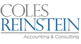 Coles Reinstein, PLLC | Accounting | Tax planning & preparation services in Boise Idaho